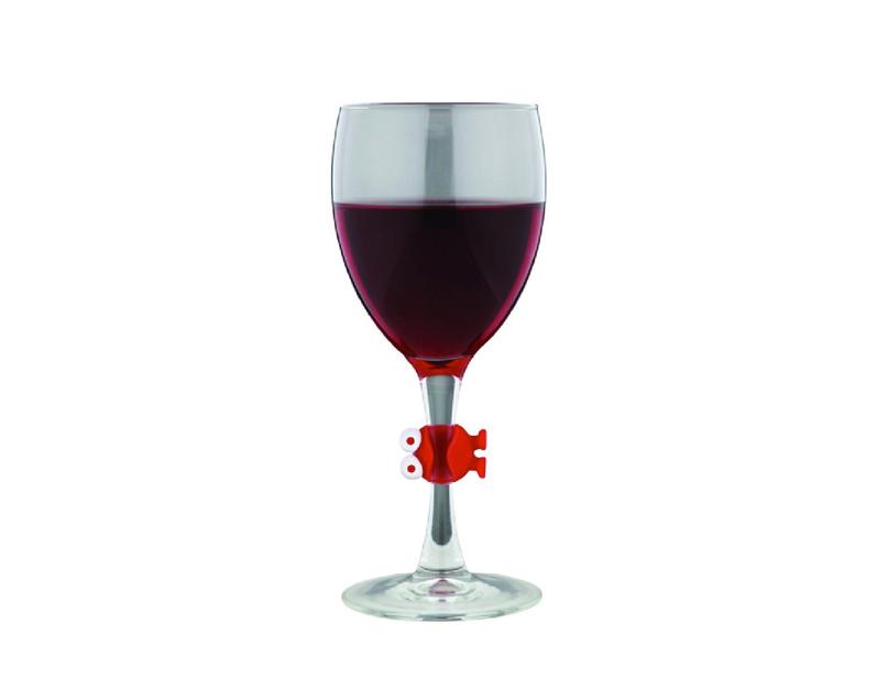 Wine charmers🍷