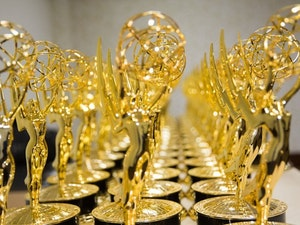 The 2019 Daytime Emmy Award Nominations Are Here