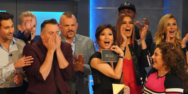 Did the Wrong Person Win Celebrity Big Brother?