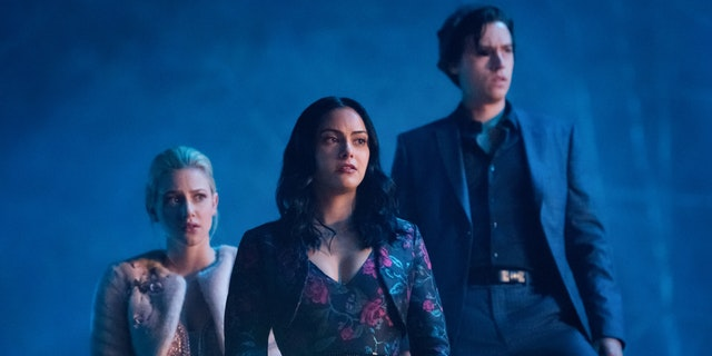 Riverdale Season 3 Episodes, Ranked from Worst to Best | iDaily