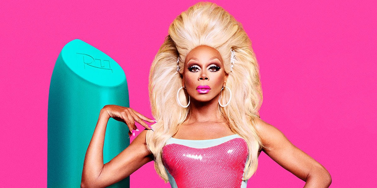 Here's Who Will Win RuPaul's Drag Race Season 11, According to You