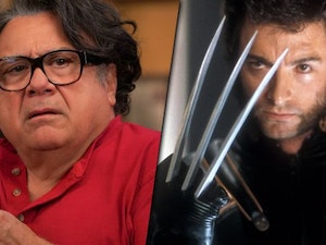 Marvel Fans Really Want Danny DeVito to Play Wolverine