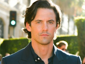 Milo Ventimiglia Was Told He's Too Old to Play 'Batman'