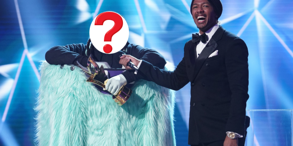 Every Celebrity Contestant Appearing on The Masked Singer