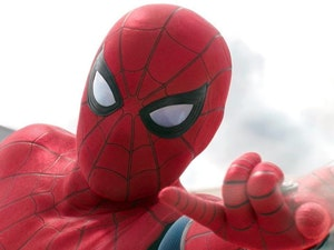 Spider-Man Is Reportedly Out of the Marvel Cinematic Universe
