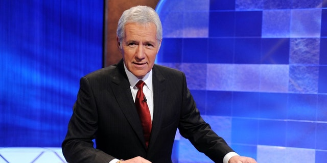 Secrets of 'Jeopardy!' Every Fan Should Know