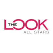 The Look All Stars