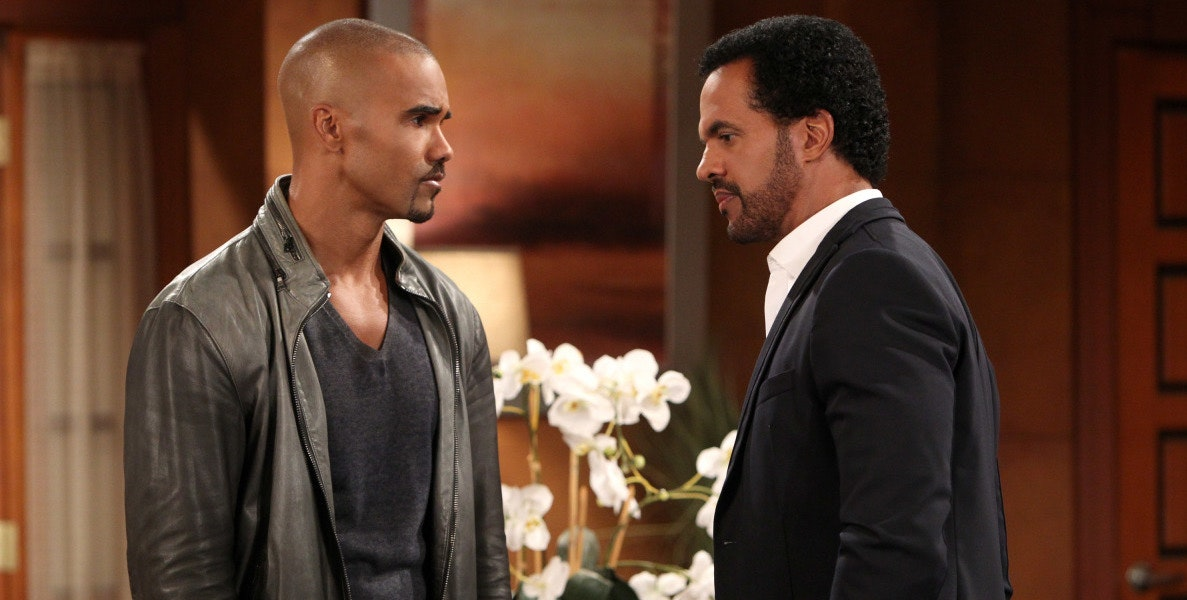 Kristoff St. John's Cause of Death Disclosed, 'The Young and the Restless' Plans Special Tribute