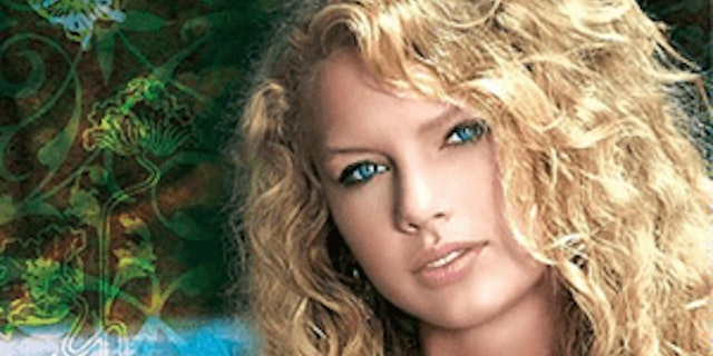 Which Taylor Swift Song Is Actually About You?