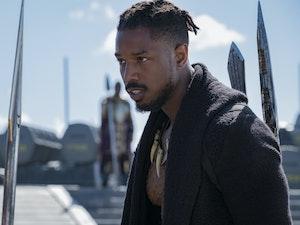 28 Marvel Cinematic Universe Villains, Ranked