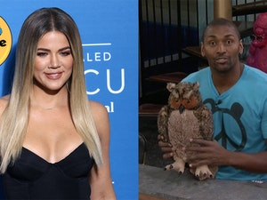 10 Best Reality Show Stars in 2018