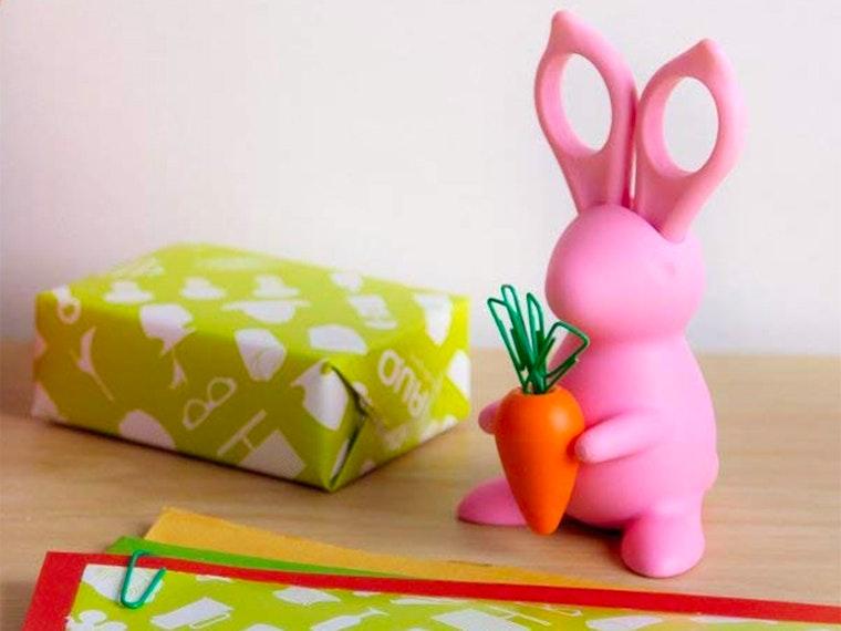 These super cute bunny scissors🐰✂️