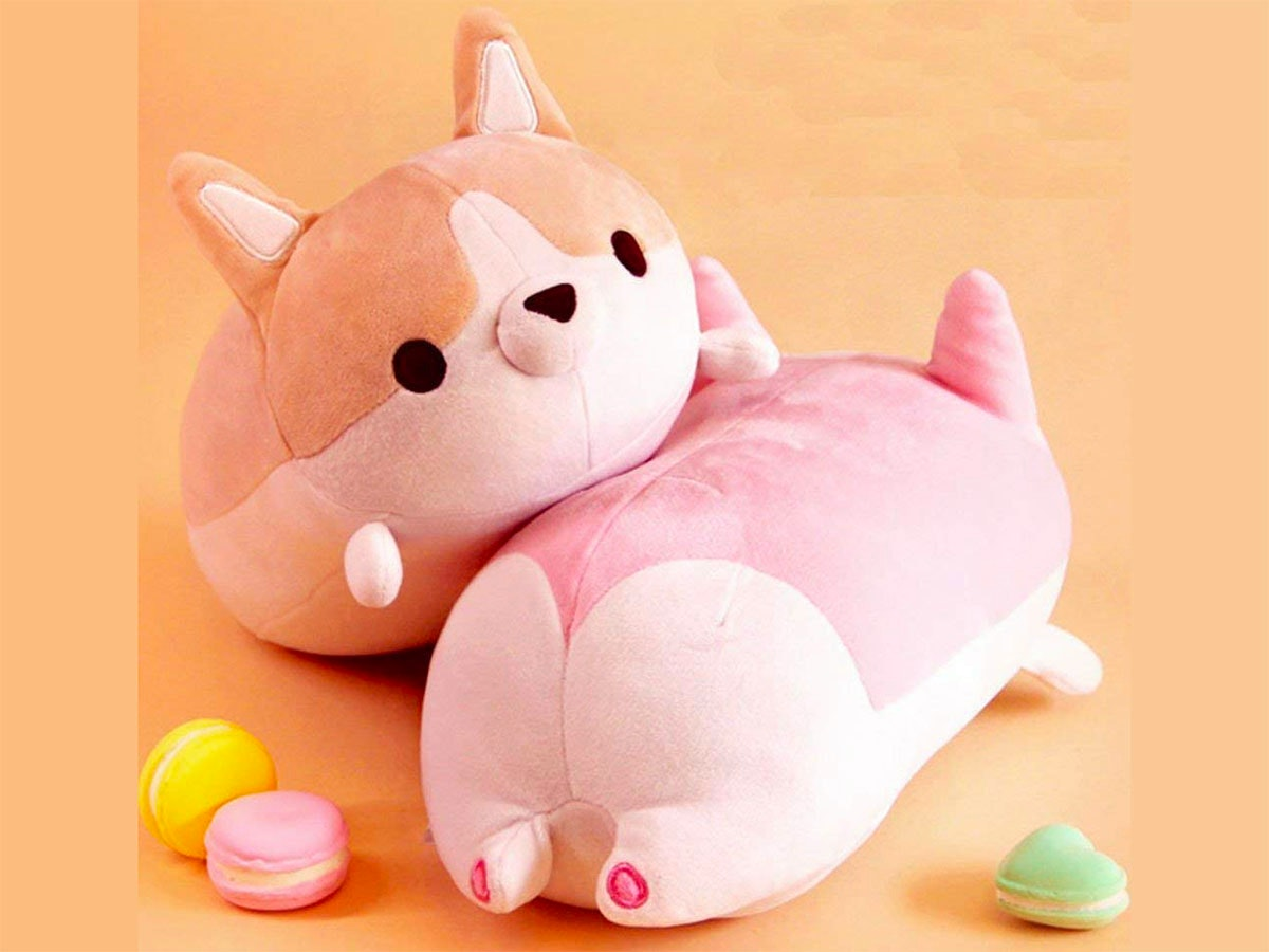 37 THINGS YOU CAN BUY ON AMAZON THAT ARE SICKENINGLY ADORABLE