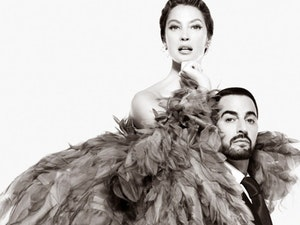Marc Jacobs to Be Honored With First-Ever Fashion Trailblazer Award at the MTV VMAs