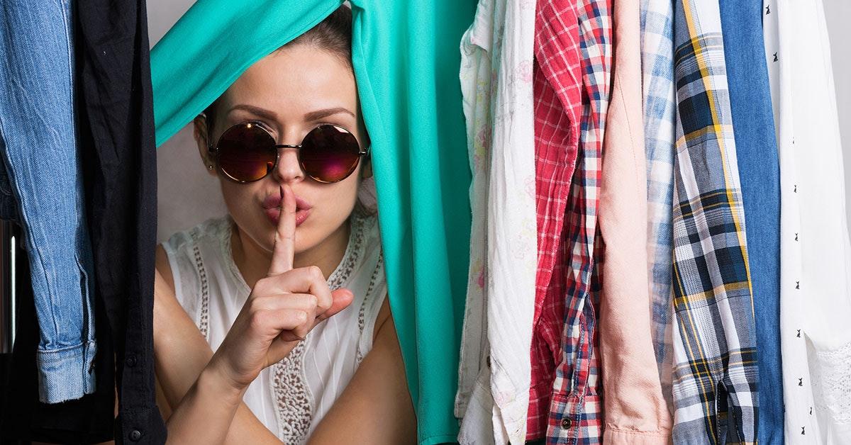 secret shopper companies