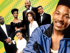 The 5 Must-See Episodes of 'The Fresh Prince of Bel-Air' -- and How to Stream Them