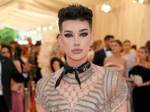 Beauty Influencer James Charles Called Out By Popular YouTuber