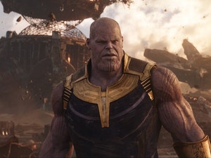 Reddit Is Pulling a Thanos on a Bunch of Avengers Fans Today