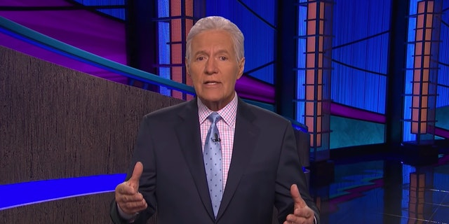 Secrets of 'Jeopardy!' That Only Superfans Know
