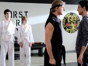 Cobra Kai Season 2 Is Here: See What Critics Are Saying