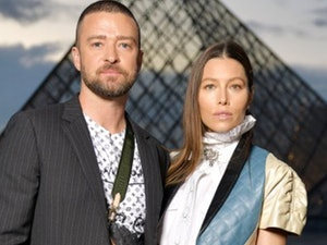 Justin Timberlake and Jessica Biel Are Still Very Much in Love ❤️