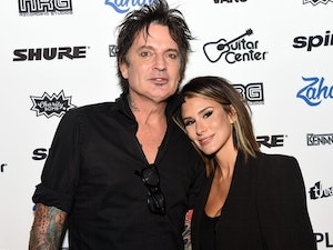 Tommy Lee Says He Was Kicked Out of Emeril Lagasse's Restaurant for Wearing THIS Fashion Accessory