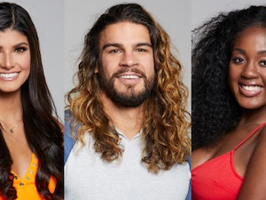 'Big Brother' 21 Cast: Meet the 16 New Houseguests