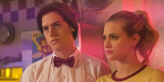 10 of the Wildest Fan Theories About Riverdale