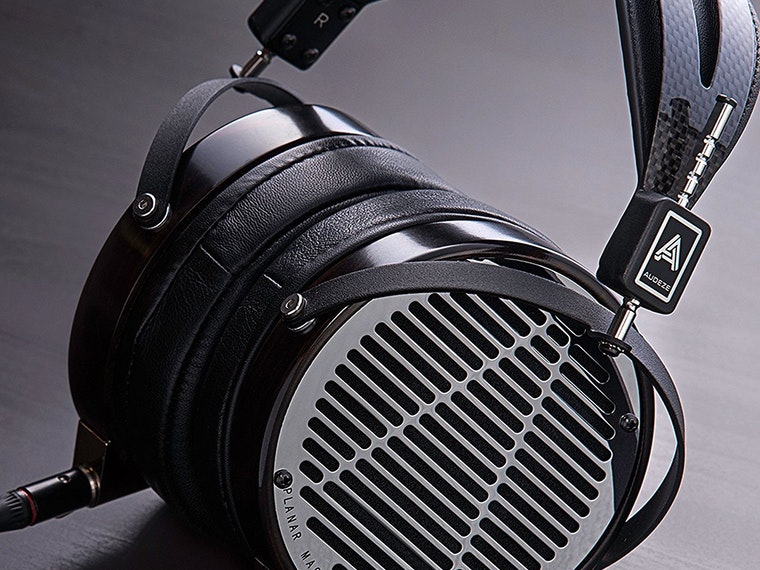 $4,000 headphones foryour DJ hobby🎧