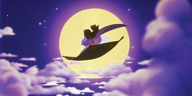 The Most Insanely Difficult Disney Trivia Quiz In the World