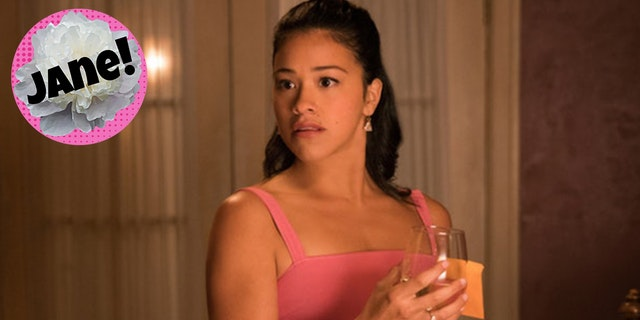 How to Watch Jane the Virgin: What Channel, What Time and Which Streaming Services