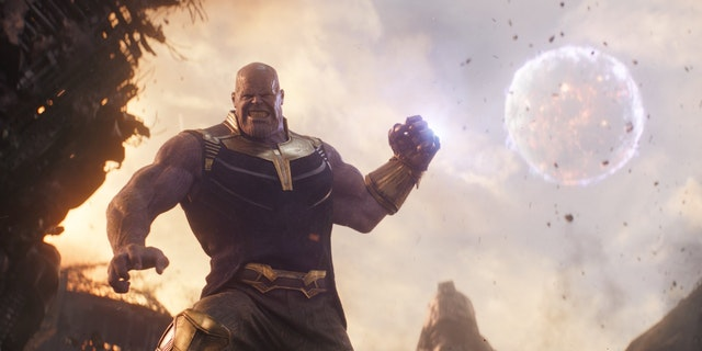 Will The Avengers Time Travel to Stop Thanos? This Awesome Fan Theory Thinks So