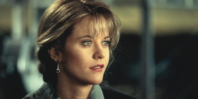 Quiz: Which Rom Com Heroine Are You?