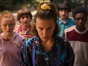 How to Watch 'Stranger Things' Season 3 Online