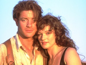 The Ultimate Quiz for Super Fans of Brendan Fraser's The Mummy