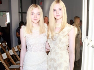 Which Extremely Pale Actress Are You?