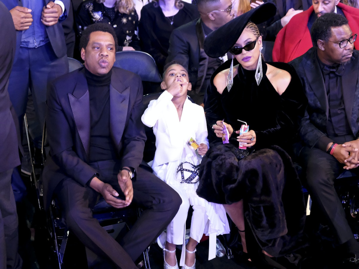 The Biggest Snubs from the Grammy Awards