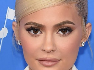 Critics Beefing About Kylie Jenner's Controversial Vegan Skincare Line