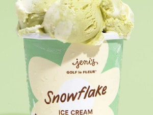 Tyler, the Creator Creates Ice Cream: Here Are the Cool Details