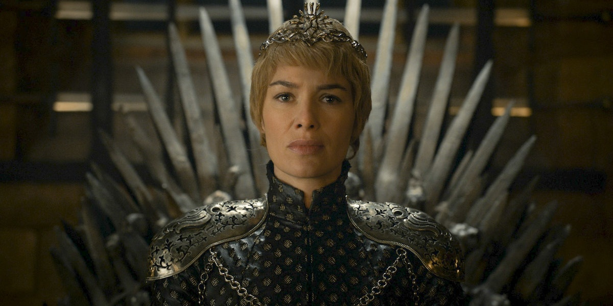 Which Game of Thrones House Is Yours?
