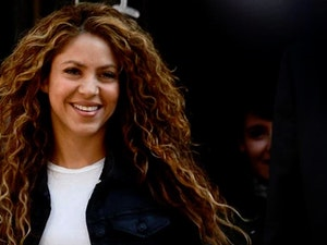 Shakira Appears in Court for Alleged Tax Fraud: Get All the Details
