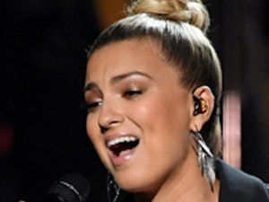 Tori Kelly's New Album Has People Talking: Find Out Why