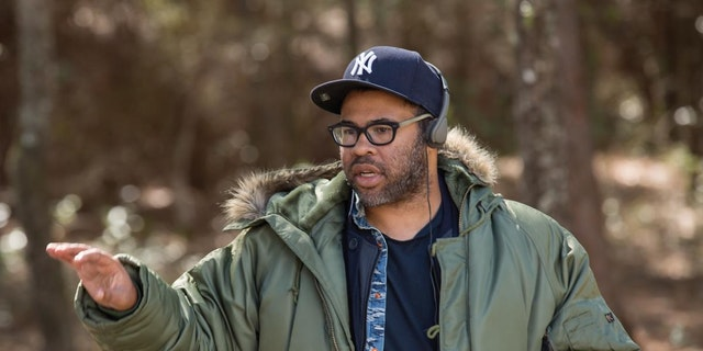 All of the Things Jordan Peele Should Take Credit For