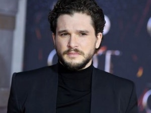 'Game of Thrones' Star Kit Harington Reportedly Checked Into Rehab