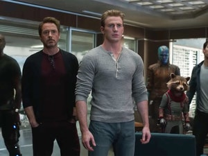 Marvel Cinematic Universe Quiz: The Toughest Trivia in Any Galaxy
