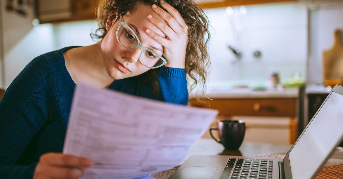 The Biggest Tax Mistake People Are Making in 2019, and How to Fix It
