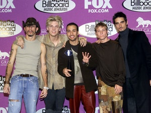 The Crazy Rise and Epic Fall of Backstreet Boys and NSYNC