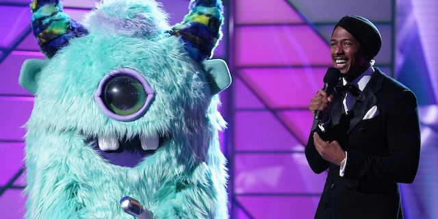 The Masked Singer Crowns a Winner and Twitter Is Losing It