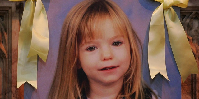What Happened to Madeleine McCann? Inside the Unsolved Case of a Little Girl Gone Missing on Holiday