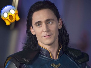 Avengers: Endgame Fan Theory: Loki Will Save the World! 😲
